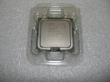 Intel Pentium D 820 Dual-Core 2,8 Ghz, Sockel 775, 2MB, SL88T