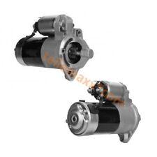 Starter für KIA 1,1 1,5 1,6 CRDi Ceed Pro RIO II Cerato Picanto Soul 36100-2A100