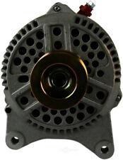Alternator-Bosch New WD Express 701 18007 102