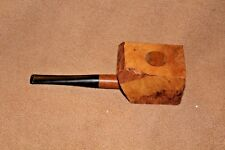 Hand made Pipe