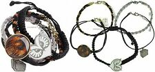 NEW! FANTASTIC BEASTS AND WHERE TO FIND THEM ARM CANDY PARTY 5 BRACELET SET