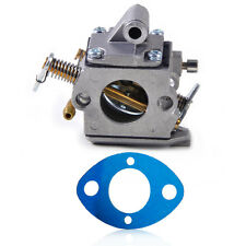 Carburetor Carb For Stihl 017 018 MS170 MS180 Chainsaw 1130 120 0603