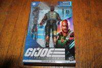 "GI Joe Classified Series - ROADBLOCK 6"" Action Figure - Hasbro NEW RP"