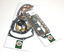 RILEY KESTREL  1300 1968 - 1969 FULL ENGINE GASKET SET