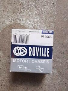 Ruville Engine Timing Finger Follower/Rocker Arm Fits Mercedes-Benz S-Class/SL