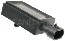 Manifold Absolute Pressure Sensor - BWD EC1646 Same As Standard AS37