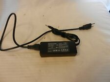 Replacement AC Adapter for HP DV9200 Laptop Model #239428-001