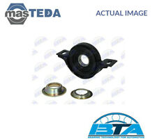 BTA FRONT PROPSHAFT MOUNTING MOUNT G9M024BTA I NEW OE REPLACEMENT