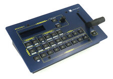 RKD500-T Remote Controller Console for Octo/Quattro Seamless Switchers