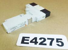 NEW - SMC VQ1201N-5-X53 Air Valve Pneumatic