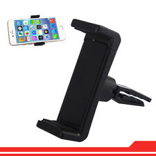 Universal Car on Air Vent Mount Cell Mobile Phone Stand Holder SmartPhone GPS