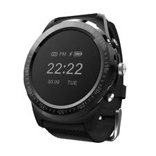 L8STAR-5 Smart Bracelet Medical Blood Oxygen Heart Rate Monitor Sport Watch for