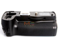 MEIKE MK-D600 Battery Grip MB-D14 PER EN-EL15  handgrip per Nikon dslr D600 D610