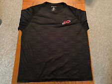 Columbia 300 Bowling Jersey Crew Neck Mens Size XL