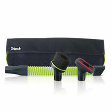 Gtech 203170 Multi Car Cleaning Accessory