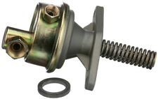 Mechanical Fuel Pump Carter/Napa M60463 With In, Out & Vent Fittings