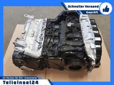Audi A3 8P 1.8 TFSI Cdaa Cdab Cda 118kW 160PS Motore Motore Meccanismo 99 Tsd Km