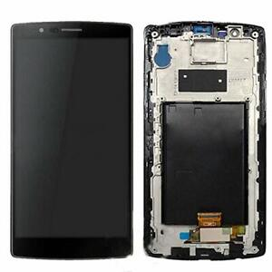 LCD Screen LG G4 G3 G5 G6 G7 Stylo V30 K9 High Quality Replacement NEW