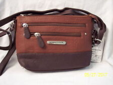 Stone Mountain Leather Bags Handbags For Women For Sale Ebay