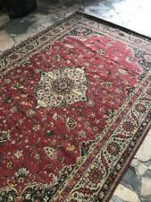 tappeto persiano mashad
