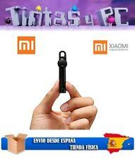 Auricular manos libres Bluetooth original Xiaomi mi Lite Lyej02lm negro
