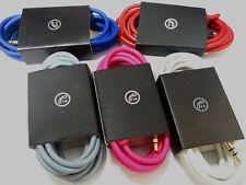 Ec Remote Control Cable Cord f Beats By Dr.Dre PRO/DETOX/Solo/Solo HD Headphones