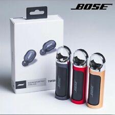 Bose SoundSport wireless bluetooth headphones sport earphone - BOSE TWS-9