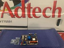 Asus M4A78T-E Socket AM3/ AMD 790GX/ Hybrid CrossFireX/HDMI/A&V&GbE/ATX MoBO