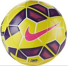 Fußball Nike Ordem 2 [Matchball Premier League 14-15] Özil Klopp Schweinsteiger