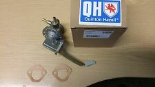 MECHANICAL FUEL PUMP for FORD CAPRI 3.0 V6 from 1972 to 1981  QH