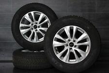 Volvo XC60 Land Rover 2 Lf Llantas de Aluminio 17 Pulgadas Pirelli 7mm