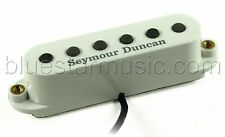 Seymour Duncan - 11203-12-Pc - STK-S4n Stack Plus Strat Pch - FREE 2 DAY SHIP!