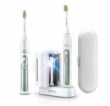 Philips HX6972/35 Sonicare FlexCare+ Sonic 5modes Electric Toothbrush