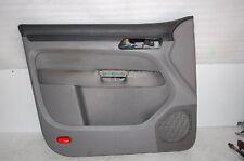Türverkleidung vorne links 2K1867005AJ UNU VW Caddy III 2K original