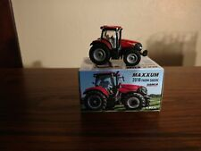 1/64 Farm Toys  (NEW)   Case 150 Maxxum 2018 Farm Show Edition (NEW)