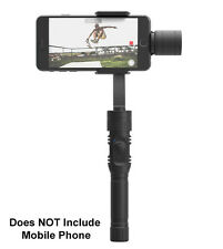 Authentic SkyLab - 3-Axis Video Stabilization Gimbal for Mobile Phones - (VG)