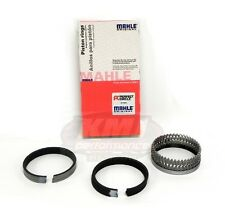 """PERFECT CIRCLE 50564CP60 Chevy 4.060"""" oversized bore Ring Set"""