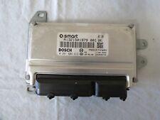 smart 451 fuse box location wiring diagram Smart Car Fuse Diagram engine computers for smart fortwo ebay smart 451 fuse box