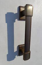 Stossgriffe, Portalgriffe CARLO BONOMINI, Mod. AURORA 228 mm