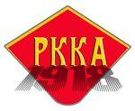 pkka1918