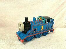 Thomas & Friends 2002 Schylling Train Whistle Gullane Thomas Limited