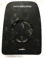 Controvento Ruota Chiave Estendibile Telescopico Per MG ZR ZS ZT tutti i modelli 17,19 NUTS