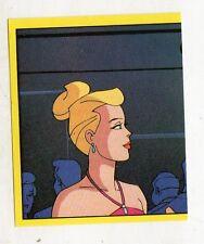 figurina - BATMAN 1993 PANINI - NUMERO 98