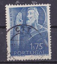 PORTUGAL 1948 St Joao de Brito