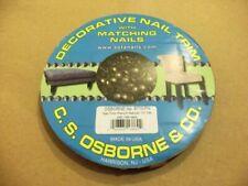 C.S. Osborne & Co.