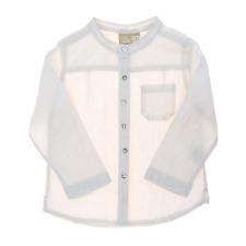 dpam chemise garçon 2 ans