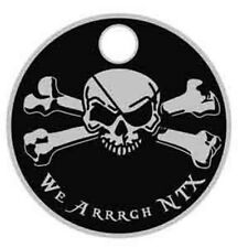 WE ARRRGH NTX PATHTAG - NEW