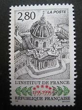 Frankreich MiNr. 3115 postfrisch (L 314)