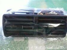 Nissan SKYLINE GTR BNR32 Genuine Air Conditioning Center VENTILATOR 68750-01U00