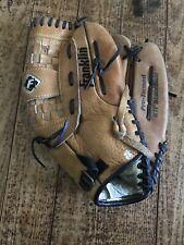 "Franklin RTP Series Baseball Glove 4539 13"" RHT"
